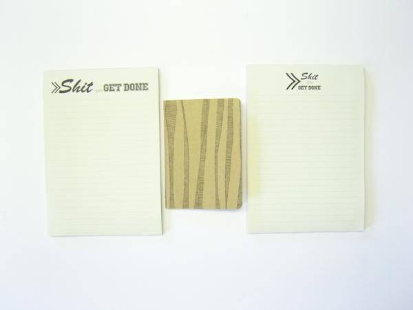 happymail-papierwaren-stationery-emadam-more-to-do3