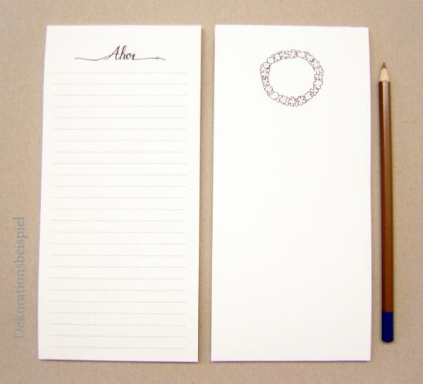 happymail-papierwaren-stationery-emadam-notizblock-set4