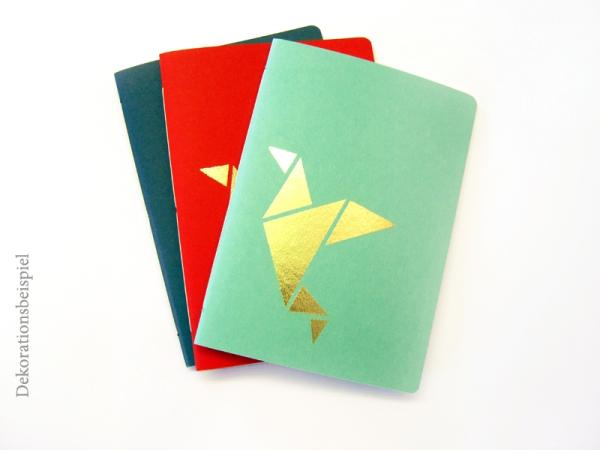 notizheft-emadam-journal.origami-vogel4