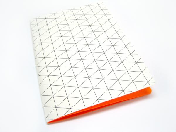 notizheft-emadam-neon-orange-journal1