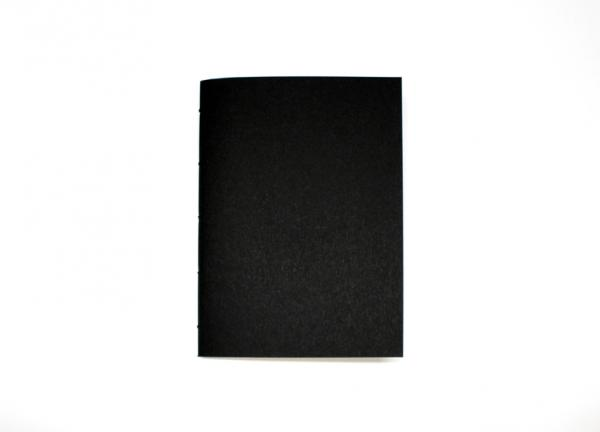 notizheft-journal-dark-vintage-emadam1