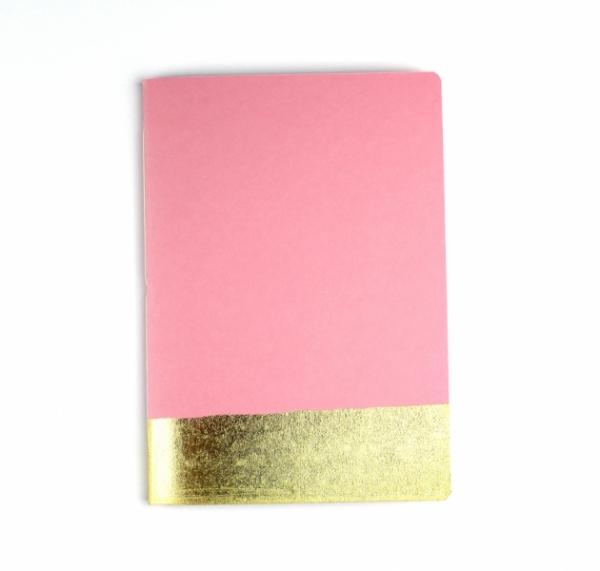 notizheft-journal-golden-notebook-small-a6-emadam5