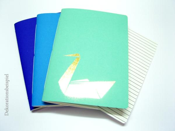notizheft-journal-origami-schwan-emadam6