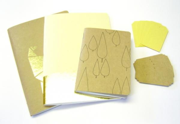 happymail-papierwaren-stationery-emadam-goldene-natur2