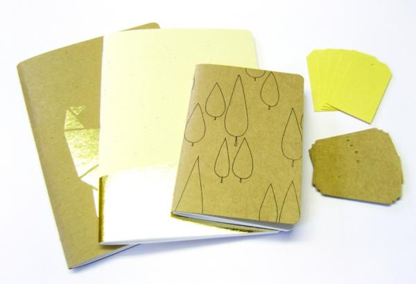 happymail-papierwaren-stationery-emadam-goldene-natur4