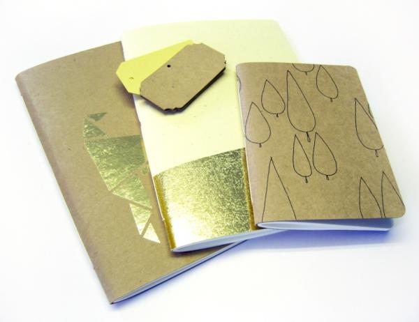 happymail-papierwaren-stationery-emadam-goldene-natur5