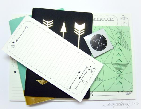 happymail-papierwaren-stationery-emadam-mint-und-black4