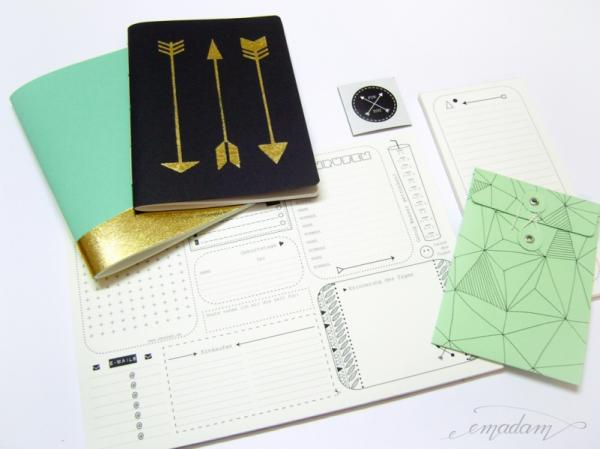 happymail-papierwaren-stationery-emadam-mint-und-black6