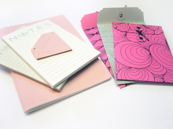 happymail-stationery-emadam-zuckerwatte3