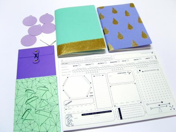 happymail-papierwaren-stationery-emadam-fruehlingsnotizen1
