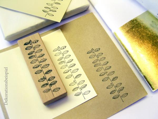 stempel-stationery-rubberstamp-stamp-emadam-blaetterstrang4