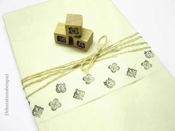 stempel-stationery-rubberstamp-stamp-emadam-drei-blueten6