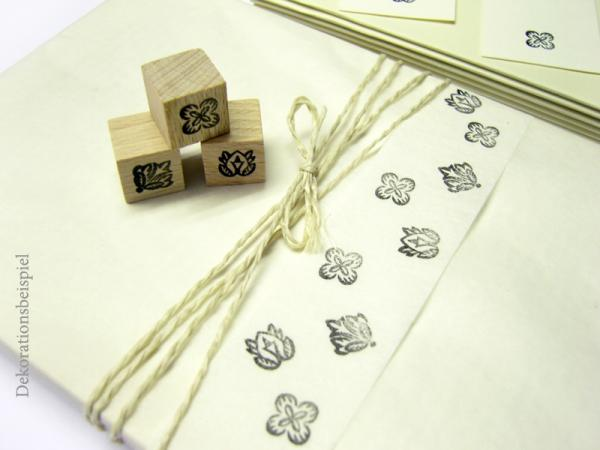 stempel-stationery-rubberstamp-stamp-emadam-drei-blueten7