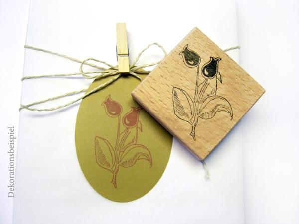stempel-stationery-rubberstamp-stamp-emadam-kospenpflanze2