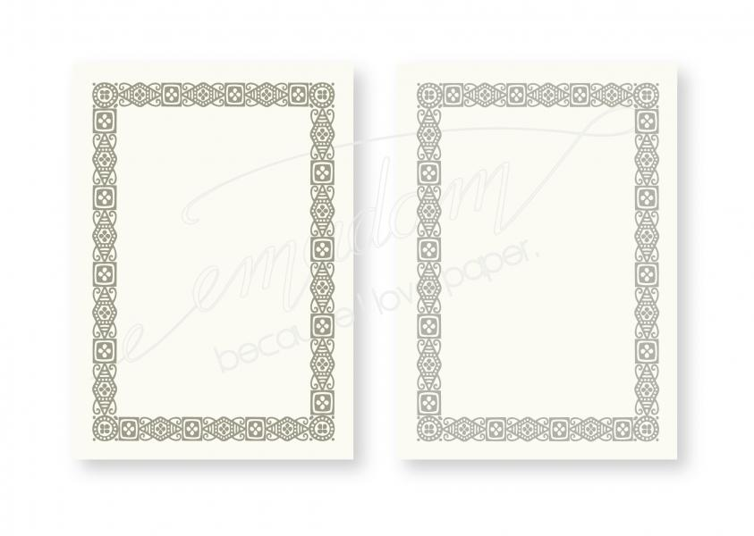 stationery-papeterie-ancient-cultures-vintage-card-notecard-emadam2