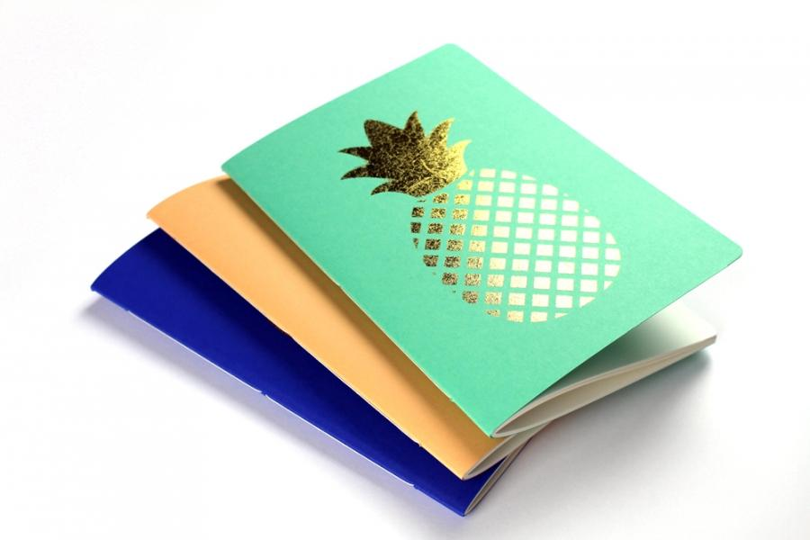 notizheft-emadam-journal-ananas-pineapple4