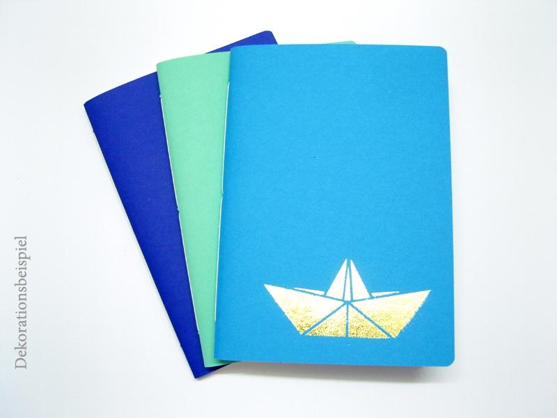 notizheft-emadam-journal-papierboot-paperboat3
