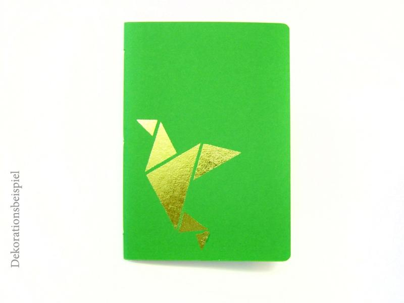 notizheft-emadam-journal.origami-vogel5