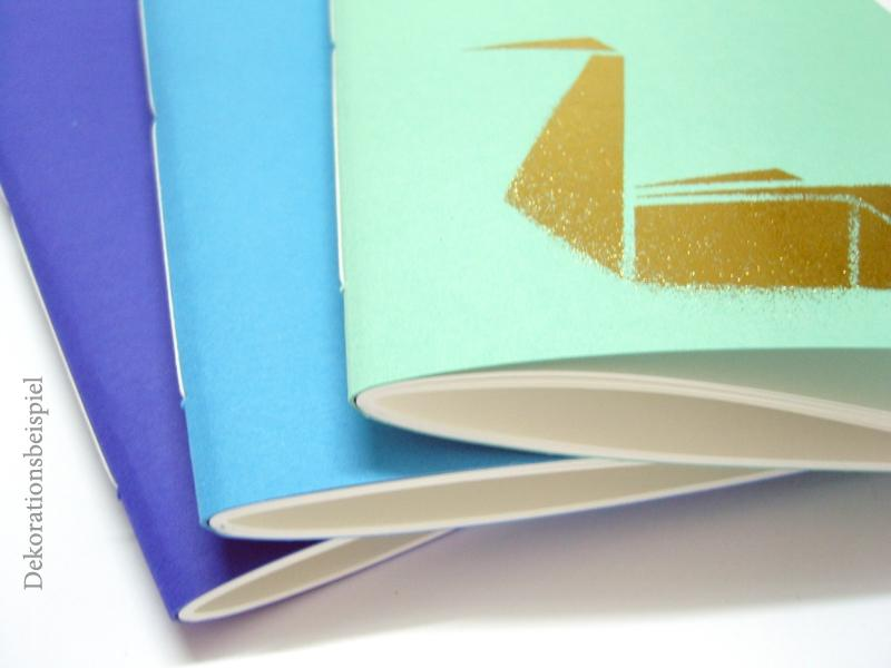 notizheft-journal-origami-schwan-emadam3