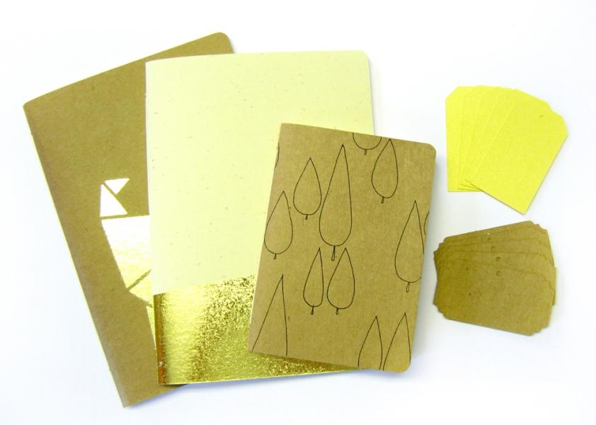 happymail-papierwaren-stationery-emadam-goldene-natur1