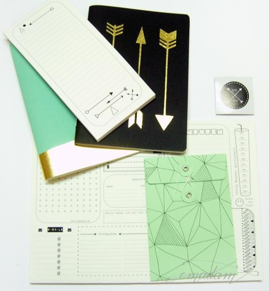 happymail-papierwaren-stationery-emadam-mint-und-black1