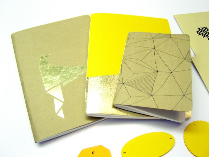 happymail-papierwaren-stationery-emadam-big-sun3