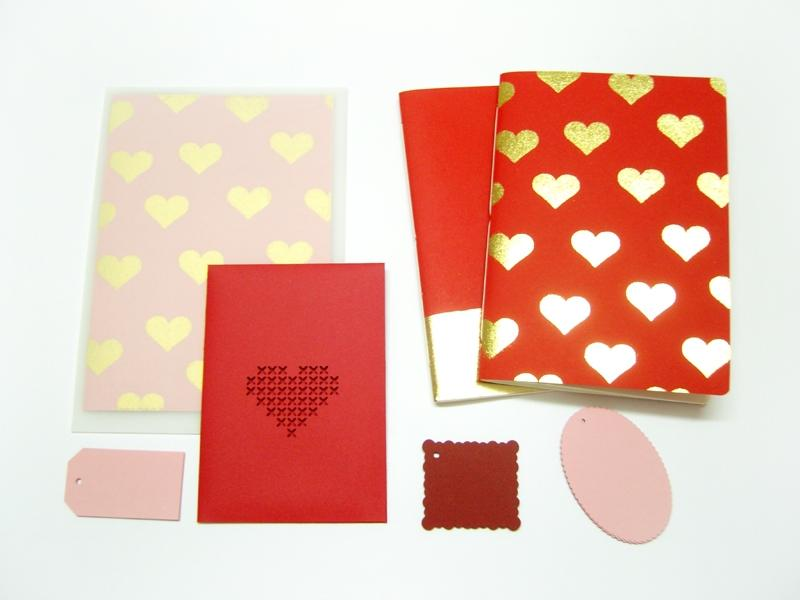 happymail-papierwaren-stationery-emadam-redthoughts4