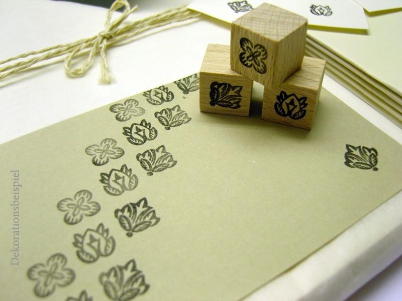 stempel-stationery-rubberstamp-stamp-emadam-drei-blueten1